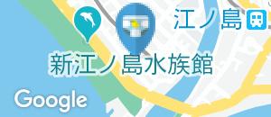 江の島ボウリングセンター(2F)のオムツ替え台情報