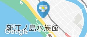 レッドロブスター江の島店(女性トイレ内)のオムツ替え台情報