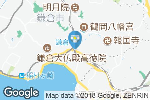 鎌倉スワニー 新館(3F)のオムツ替え台情報