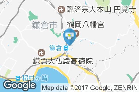 豊島屋洋菓子舗置石(2F 多目的トイレ内)のオムツ替え台情報