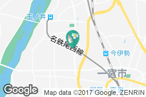赤ちゃんデパート水谷一宮西店(1F)の授乳室・オムツ替え台情報