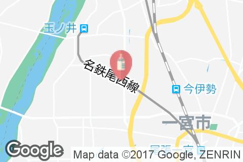 赤ちゃんデパート水谷一宮西店(1F)の授乳室情報