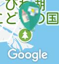 滋賀県立びわ湖こどもの国の授乳室・オムツ替え台情報