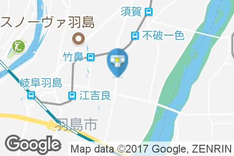 西松屋チェーン 羽島店のオムツ替え台情報