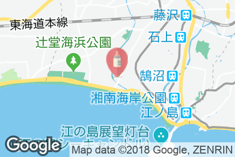 鵠沼伏見稲荷神社の授乳室情報