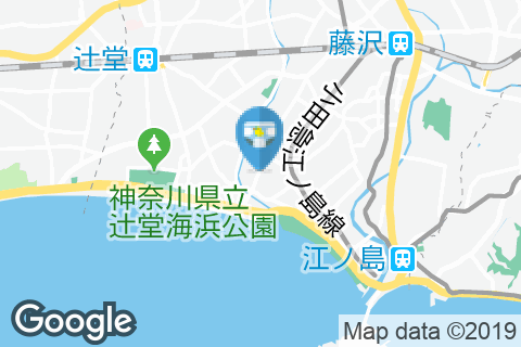 クリエイトSD藤沢鵠沼海岸店(1F)のオムツ替え台情報