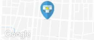ディスカウントドラッグコスモス竹鼻店(1F)のオムツ替え台情報