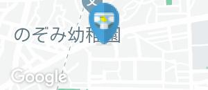 クリエイトS・Dなぎさモール辻堂店のオムツ替え台情報