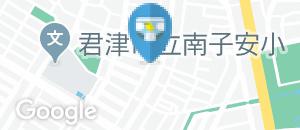 せんねんの木(1F)のオムツ替え台情報