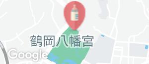 本宮控室の授乳室情報