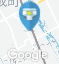 横浜銀行 開成支店のオムツ替え台情報