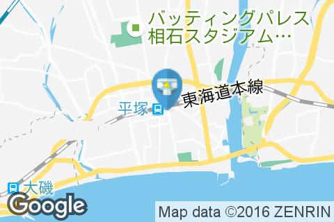 コメダ珈琲店平塚南口(1F)のオムツ替え台情報