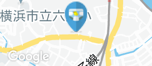 スシロー 金沢八景店(2F)のオムツ替え台情報