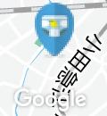 株式会社スズキヤ 鵠沼店(1F)のオムツ替え台情報