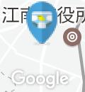 西松屋チェーン 江南店(店外)のオムツ替え台情報