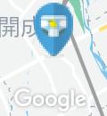 開成町 福祉会館のオムツ替え台情報