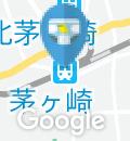 茅ケ崎駅(改札内)のオムツ替え台情報