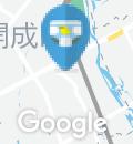 さがみ信用金庫 開成町支店のオムツ替え台情報