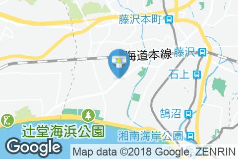 華屋与兵衛 辻堂店(1F)のオムツ替え台情報