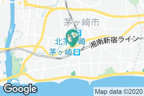 茅ヶ崎駅北口子育て支援センター(3F)の授乳室・オムツ替え台情報
