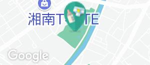 藤沢市長久保公園都市緑化植物園(1F)の授乳室・オムツ替え台情報