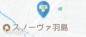 トミダヤ羽島店(1F)のオムツ替え台情報