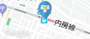 君津駅(改札内)のオムツ替え台情報