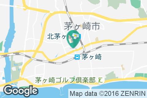 茅ヶ崎市役所(1F)の授乳室・オムツ替え台情報