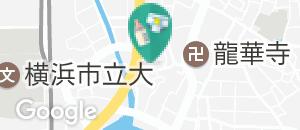 金沢図書館(1F)の授乳室・オムツ替え台情報