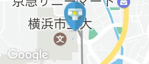 YCUスクエア(1F)のオムツ替え台情報