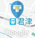 ビッグボーイ 君津駅前店のオムツ替え台情報