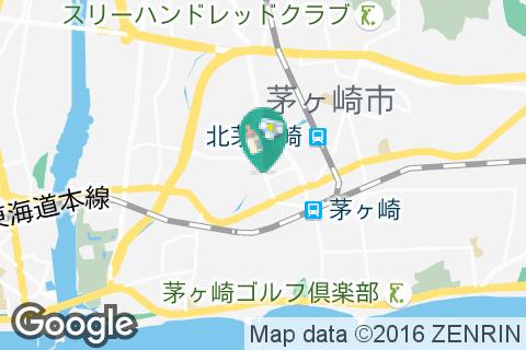 西松屋 フレスポ茅ヶ崎店の授乳室・オムツ替え台情報