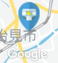 多治見駅(改札外)のオムツ替え台情報