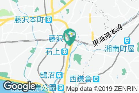 藤沢市役所 子育支援センター(1F)の授乳室・オムツ替え台情報