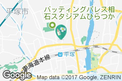 平塚市役所(2F)の授乳室・オムツ替え台情報