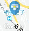 コメダ珈琲 大井松田店のオムツ替え台情報