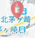 茅ヶ崎市民文化会館(1F)の授乳室情報