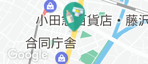 クラッシィハウス湘南藤沢マンションギャラリー(藤沢プラザ2階)の授乳室・オムツ替え台情報