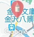 京急サニーマートC館(2F)の授乳室情報