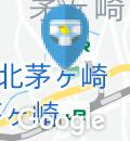 茅ヶ崎中央公園トイレのオムツ替え台情報