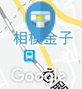 ココス 大井松田店のオムツ替え台情報