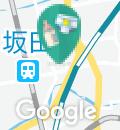 バロー 近江店の授乳室・オムツ替え台情報