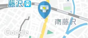 ガスト 藤沢駅南口店(2F)のオムツ替え台情報