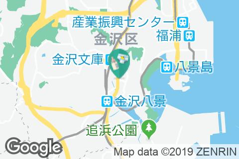 金沢公会堂(3F)の授乳室・オムツ替え台情報