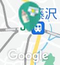 OPA 藤沢(7F)の授乳室・オムツ替え台情報