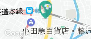 三井ホームの授乳室・オムツ替え台情報