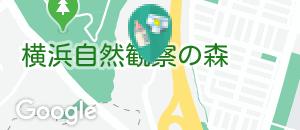 横浜市南部斎場(1F)の授乳室・オムツ替え台情報