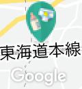 あそびのせかいテラスモール湘南店(3F)の授乳室・オムツ替え台情報