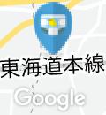 あそびのせかいテラスモール湘南店(3F)のオムツ替え台情報