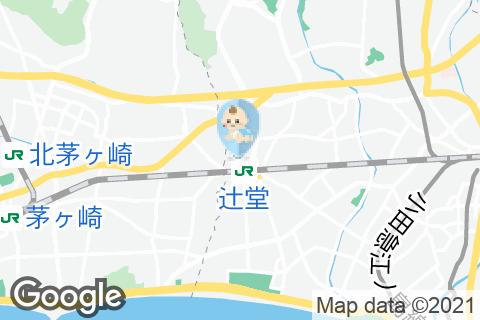 マクドナルドテラスモール湘南店